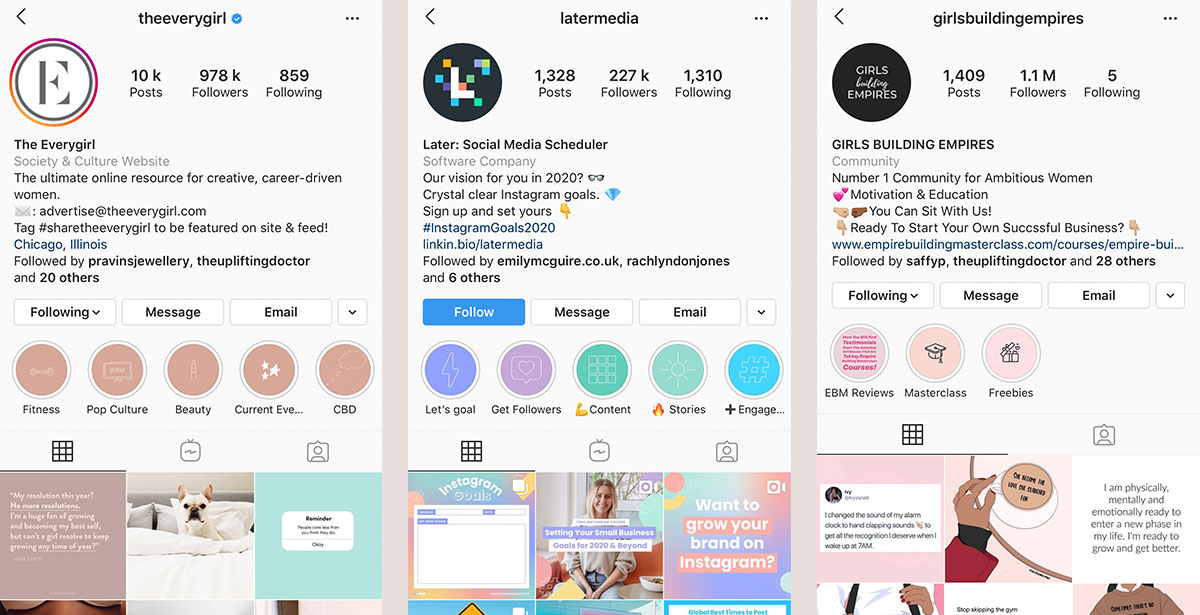 tips-for-growing-on-instagram-2