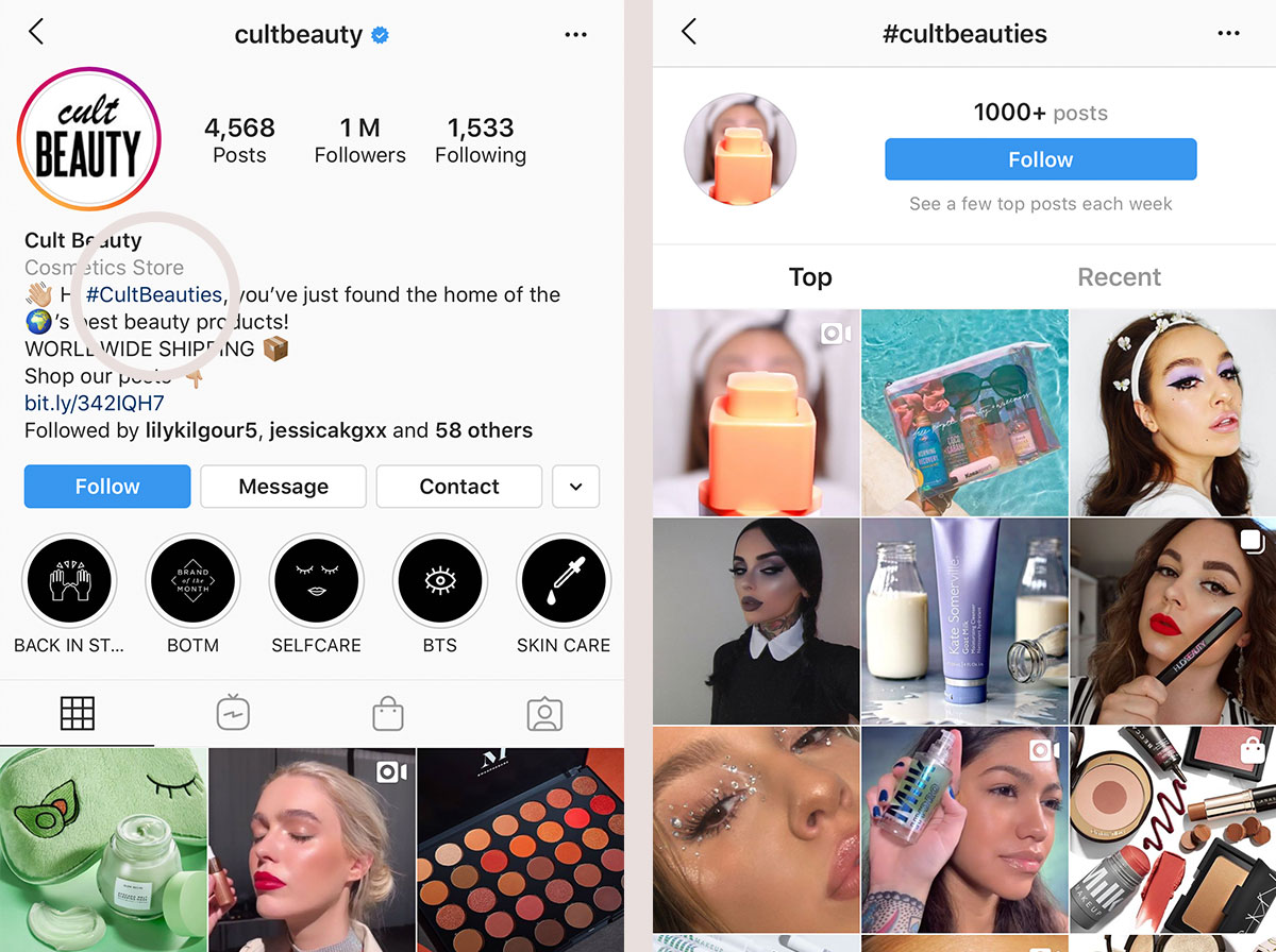 tips-for-growing-on-instagram-3