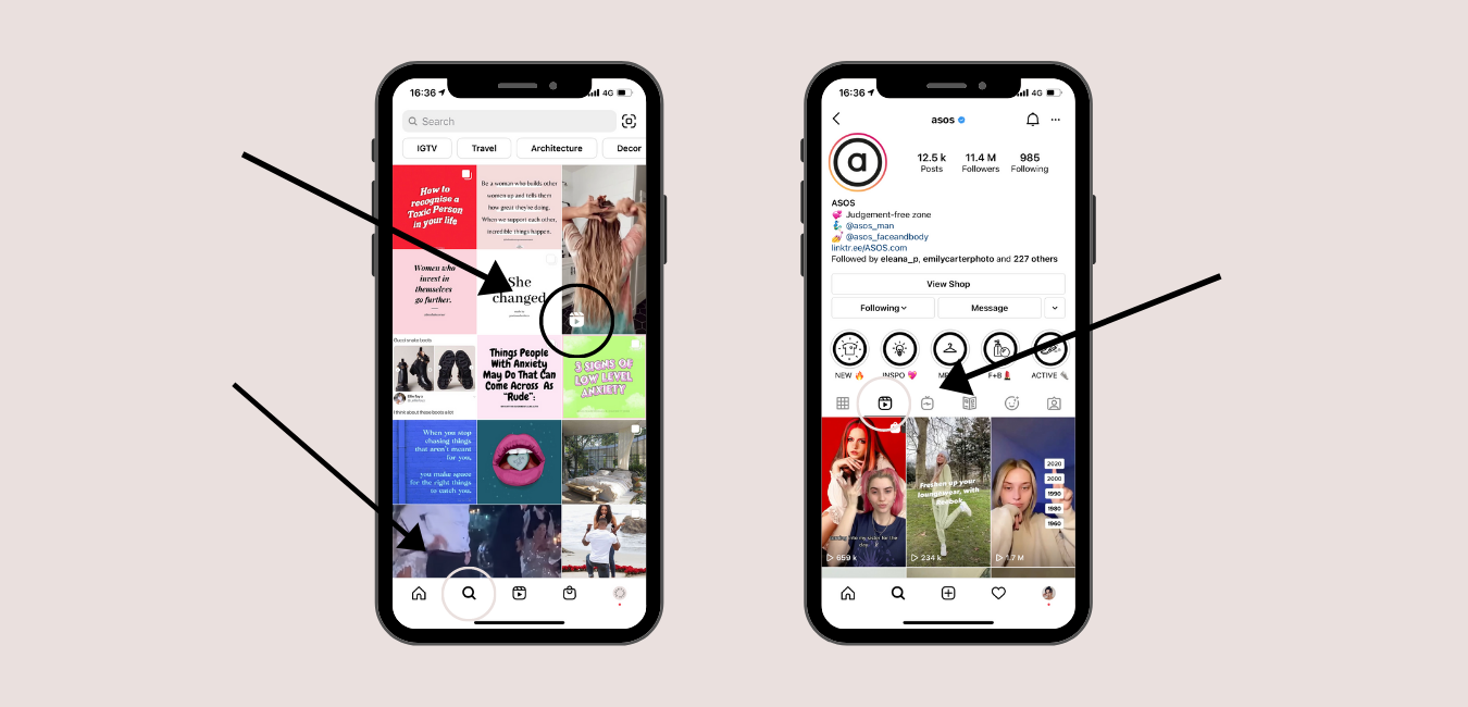 a-guide-to-using-instagram-reels (3)